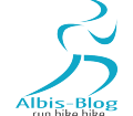 Großes Blog-Bild