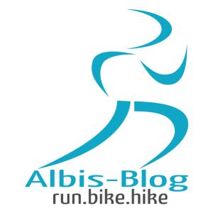 (c) Albis-blog.de