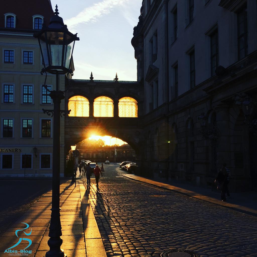 20160813195456_Dresden_004