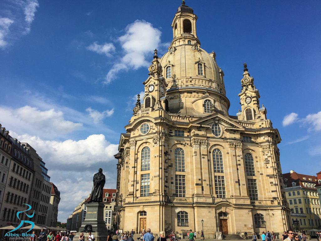 20160814165750_Dresden_007