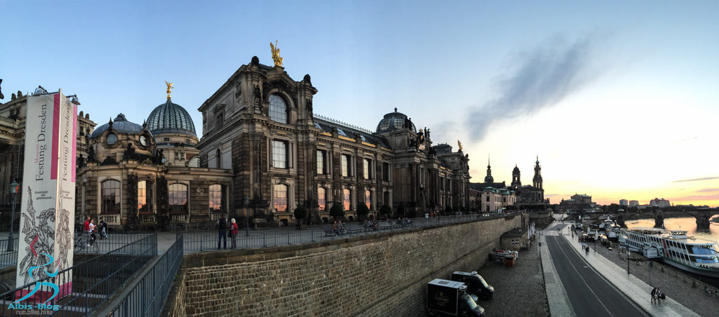 20160814202630_Dresden_008