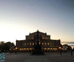 20160814204508_Dresden_009